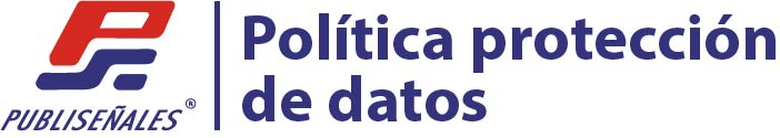 boton-politica-publisings