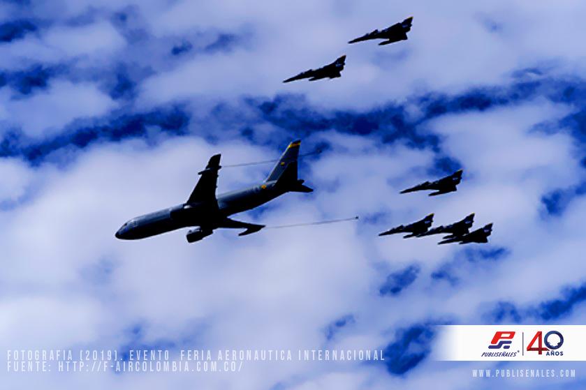 f-air-w19