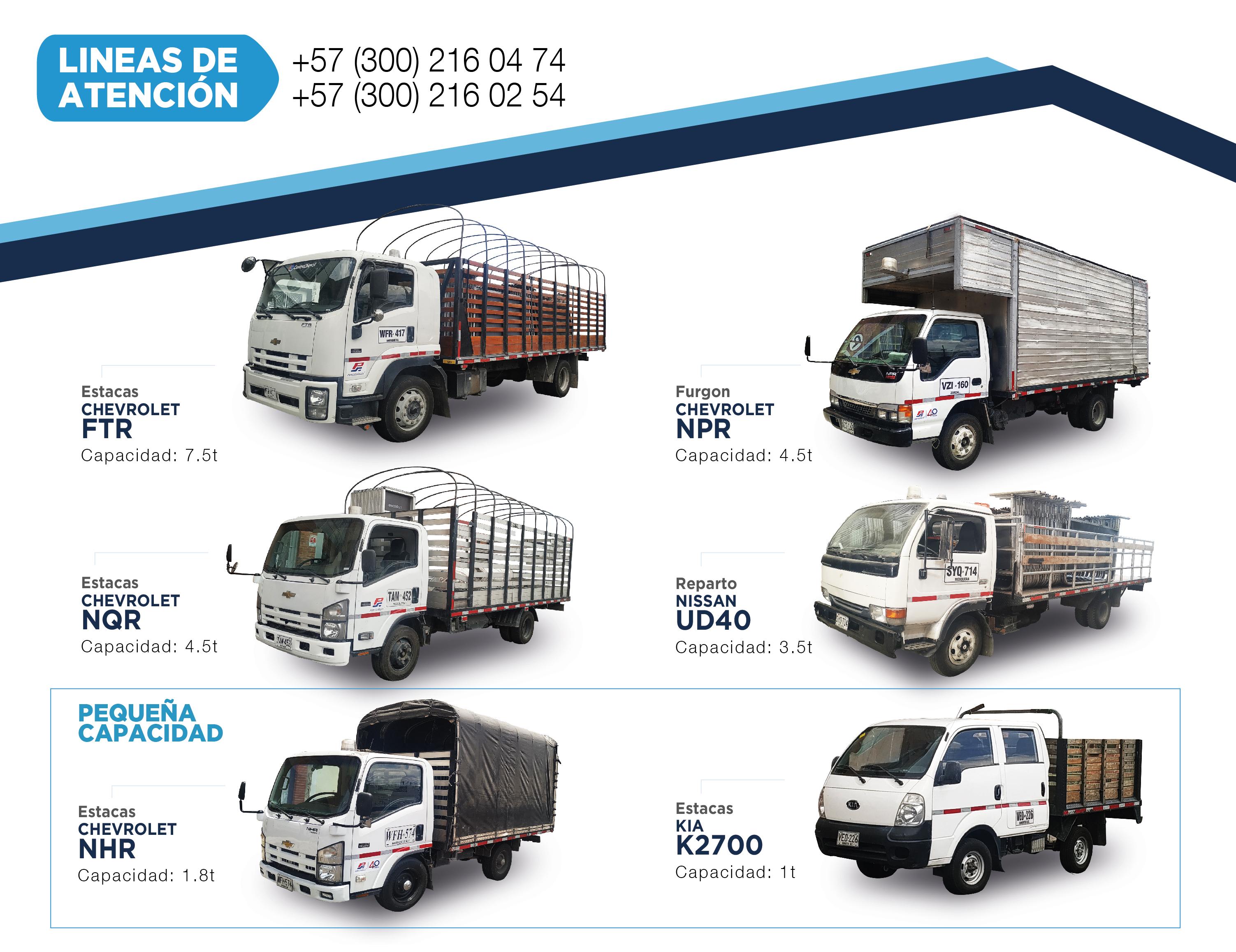 volante-vehiculos-publisenales-02-02